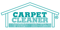 carpet-cleaner-logo